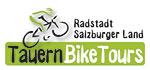 logo_tauernbiketours.jpg