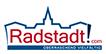 radstadt-logo_1.png