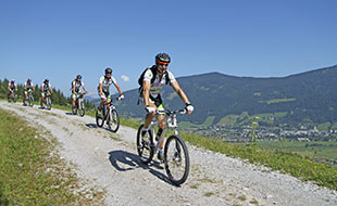 tauernbike-tours-partner-2_1.jpg